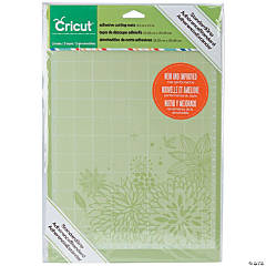 Cricut Mini Cutting Mats 8.5