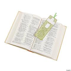 Cross Bookmarks