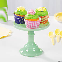 Cupcake & Cocktail Decorating Ideas