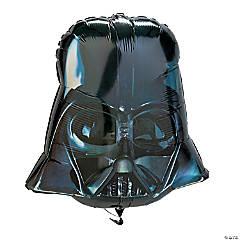 Darth Vader™ Mylar Balloon