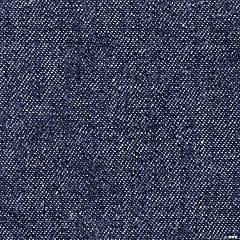 Denim Fabric 60/66