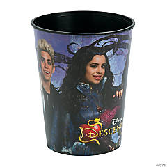 Descendants™ Party Cup