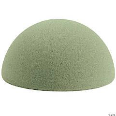 Desert Foam Half-Ball Arranger-8