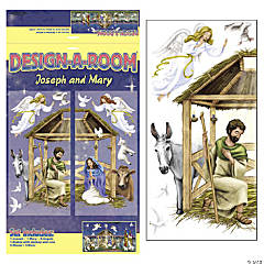 Design-A-Room Manger Set
