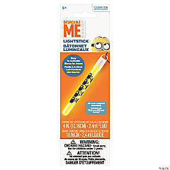 Despicable Me™ Glow Light Stick
