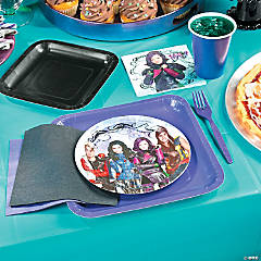 Disney® Descendants Party Supplies