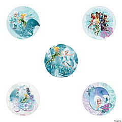 Disney Fairies Secret of the Wing Stickers