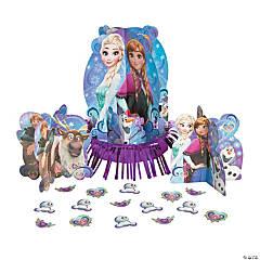 Disney® Frozen Magic Table Décor
