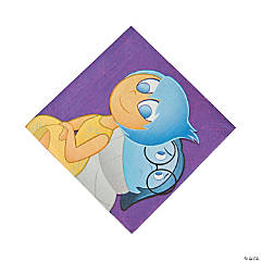 Disney® Inside Out Luncheon Napkins