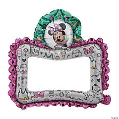 Disney Minnie's Happy Helpers Inflatable Frame