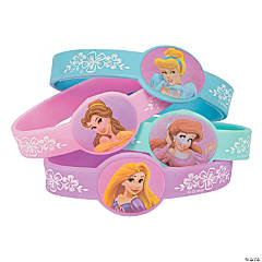 Disney Princess Bracelets
