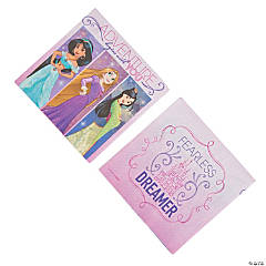 Disney Princess Dream Beverage Napkins