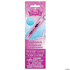 Disney Princess Glow Light Stick