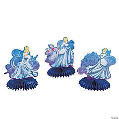 Disney's Cinderella Sparkle Centerpiece Kit