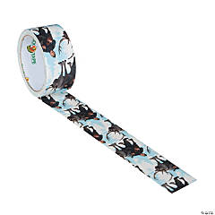 Disney's Frozen Kristoff & Sven Duck Tape®