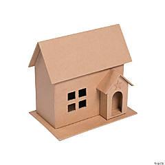 DIY Small House