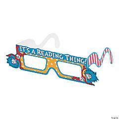 Dr. Seuss™ Glasses