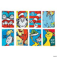 Dr. Seuss™ Journals