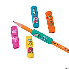 Dr. Seuss™ Pencil Grips