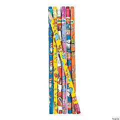 Dr. Seuss™ Pencil Packs