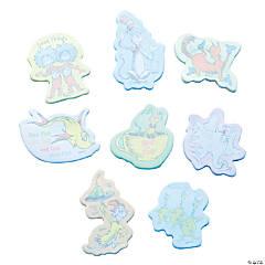 Dr. Seuss™ Sticky Notes Assortment
