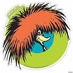 Dr. Seuss<sup>&#8482;</sup> What Pet Should I Get<sup>&#8482;</sup> Cutouts