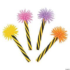 Dr. Seuss™ Truffula Tree Erasers