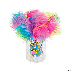 Dr. Seuss™ Truffula Tree Pens