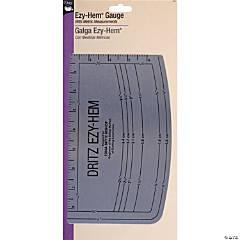 Dritz Ezy-Hem Gauge 5