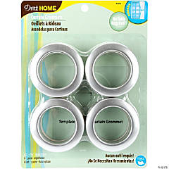 Dritz Home Curtain Grommets 1-9/16