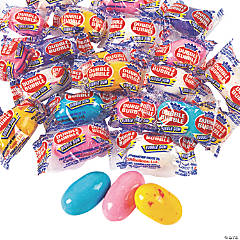 Dubble Bubble® Egg Hunt Gum