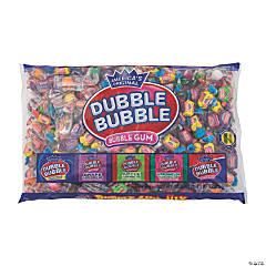Dubble Bubble® Favorites Assorted Candy