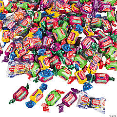 Dubble Bubble® Favorites Assorted Candy
