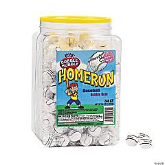 Dubble Bubble<sup>&#174;</sup> Homerun Gumballs