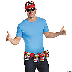 Duffman Kit for Men