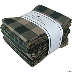 Dunroven House Fat Quarter Bundles-18