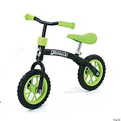 E-Z Rider 10 Bike