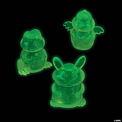 Easter Character Glow Buddies