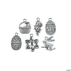 Easter Charm Assortment