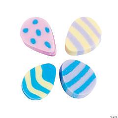Easter Egg Beads