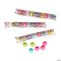 Easter Sixlets®