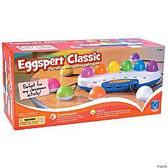 Eggspert® Game