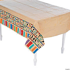 Egypt Tablecloth