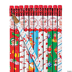 Elf on the Shelf® Pencils