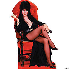 Elvira Chair Stand-Up