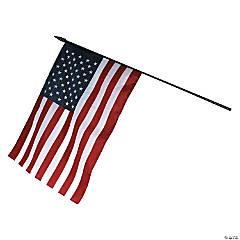 Empire Brand U.S. Classroom Flag, 16