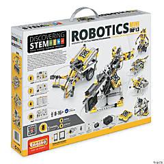 Engino STEM Robotics Mini ERP 1.3