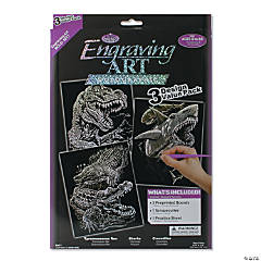 Engraving Art Value Packs