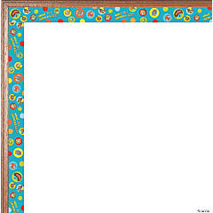Eureka<sup>&#174;</sup> Dr. Seuss<sup>&#8482;</sup> What Pet Should I Get? Bulletin Board Borders