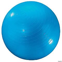 Exercise Ball, 24